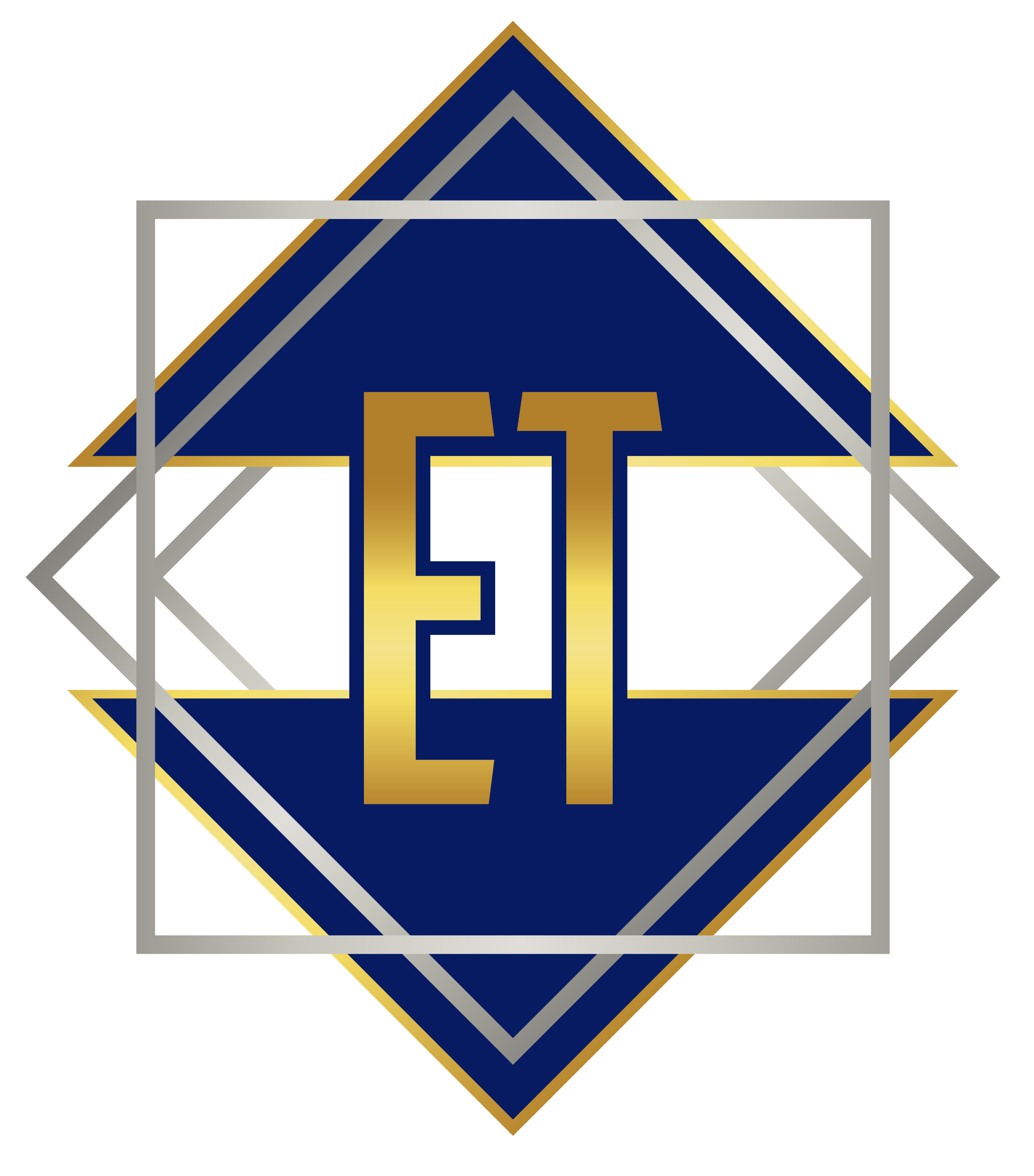 Elite Tile Co | Quality Detailed Installations